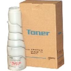Minolta Tonerkit MT 105 B do Di 181 (2x410g)