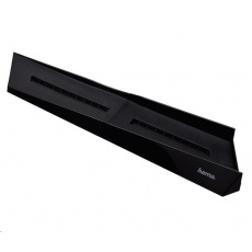 Hama dizajnový stojan pre PS4