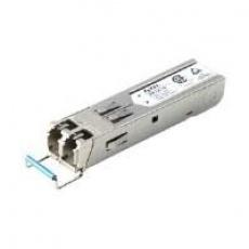 Zyxel SFP-SX-D Multi-mode transceiver, LC