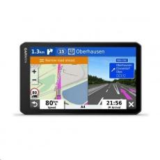 Garmin GPS navigace Dezl LGV700T-D Europe45