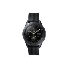 Samsung Galaxy Watch (42 mm), černá