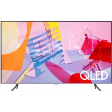 "SAMSUNG QE75Q64T 75"" QLED 4K TV Série Q64T  3840x2160"