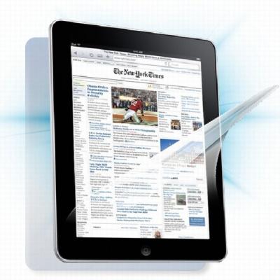 ScreenShield fólie na celé tělo pro Apple iPad 2 3G