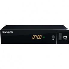 Skyworth SKWT21FTA set-top box