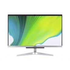 "ACER AiO Aspire C24-963 - 23,8"" FHD, Intel Core i5, 8GB, 1024 GB M.2 SSD, UHD Graphics, Windows® 10"