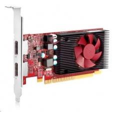 AMD Radeon R7 430 2GB 2xDisplayPort PCIe x16 GFX
