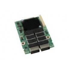 INTEL I/O Module AXX2FDRIBIOM