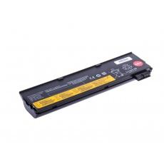 AVACOM Lenovo ThinkPad T440s/X240 Li-Ion 11,1V 5200mAh