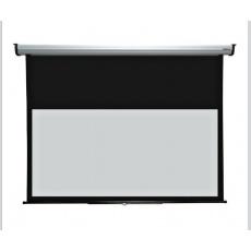 Reflecta ROLLO Ultra Lux (180x146cm, 16:9, viditelné 170x96cm) plátno roletové