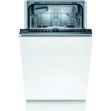 Bazar - Bosch SPV2IKX10E - Rozbaleno