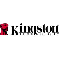 8GB DDR4-2400MHz ECC Module, KINGSTON Brand  (KTD-PE424E/8G)