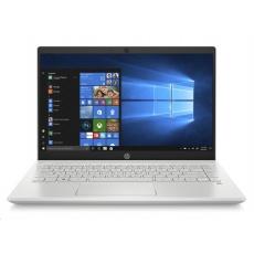 "HP NTB Pavilion 14-ce3005nc;14"" FHD AG IPS;i5-1035G1;8GB DDR4 2666;512GB SSD;Intel UHD;white;WIN10"