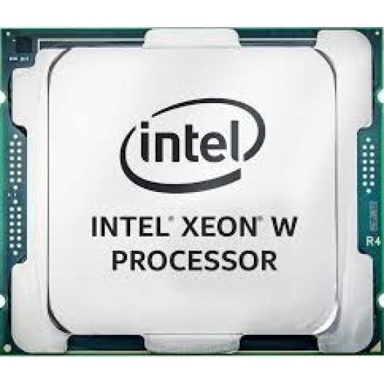 CPU INTEL XEON W-2175, FCLGA2066, 2.50 GHz, 19,25MB L3, 14/28, tray (bez chladiče)