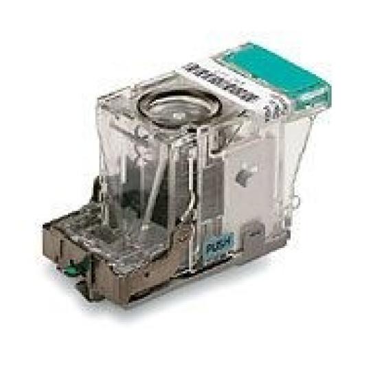 HP náplň pro 3000-sešívačku pro HP LaserJet 8x00MFP