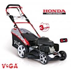 VeGA 752 SXH GCV 5in1 benzínová sekačka