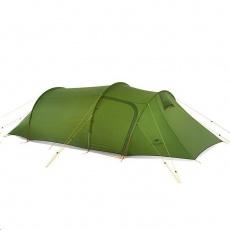 Naturehike stan Opalus 20D pro 3 osoby 3000g - zelený