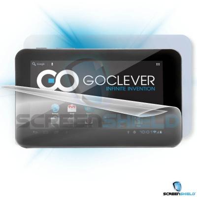 ScreenShield fólie na celé tělo pro GoClever Tab M713G