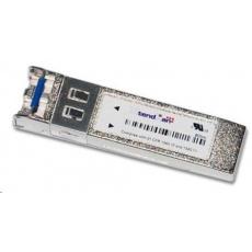 SFP+ [miniGBIC] modul, 10GBase-LR, LC konektor, 1310nm SM, 20km (HP kompatibilní = ekvivalent JD094B, JD119B)