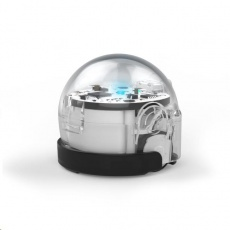 OZOBOT BIT Starter Kit inteligentní minibot - bílý
