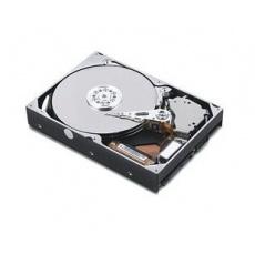 "LENOVO disk 3.5"" 1TB 7200 rpm Serial ATA Hard Drive - ThinkCentre A,M, ThinkStation S,E"