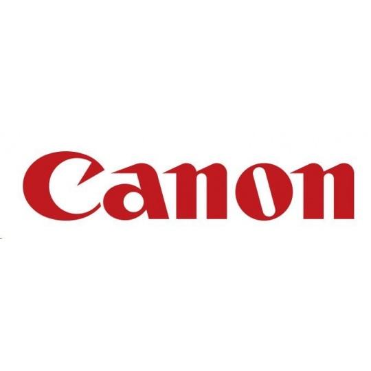 Canon  Kazeta FL-AW1