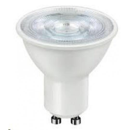 OSRAM LED VALUE  PAR16 80 non-dim 100° 6,9W827 GU10  IP LEDs (krabička 1ks)