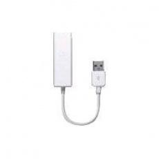 APPLE USB Ethernet Adapter pro MacBook Air