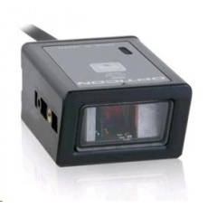 Opticon NLV-1001 fixní laserový snímač čárových kódů, USB-HID/USB-COM
