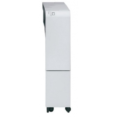 Xerox BR Finisher C/Z-Folder pro XC60/XC70, WC79xx, AltaLink C80xx