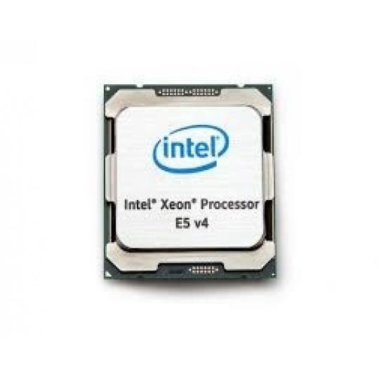 CPU INTEL XEON E5-1660 v4, LGA2011-3, 3.20 Ghz, 20M L3, 8/16, tray (bez chladiče)
