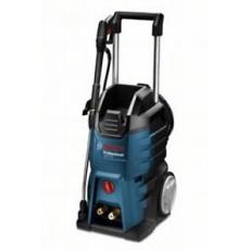 Bosch GHP 5-55, Professional