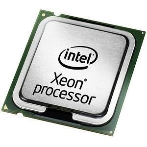 HP CPU BL460 Gen9 Intel® Xeon® E5-2650v3