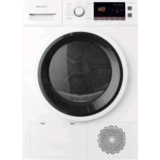 PHILCO PDC 82 R sušička prádla