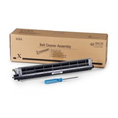 Xerox Belt Cleaner Assembly (100.000 str) pro Phaser 7750