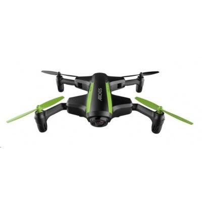 ARCHOS Dron VR - ROZBALENO, BEZ VAD