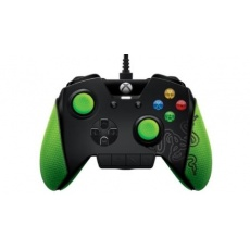 RAZER herní ovladač  Wolverine Ultimate - Gaming Controller for Xbox One