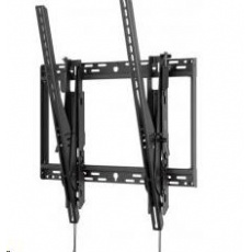 """NEC wall mount for PDW T XL-2 55"""" - 98"""" up to 158 kg"""