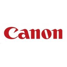 Canon USER MAINTENANCE KIT UM-A1