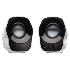 Logitech Speakers 2.0 Z120, USB