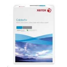 Xerox Papír Colotech+ 350 A3 (350g/125 listů, A3)