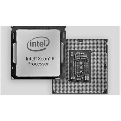 CPU INTEL XEON E-2144G, LGA1151, 3.60 Ghz, 8M L3, 4/8, tray (bez chladiče)