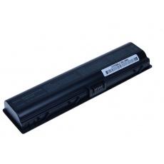 AVACOM baterie pro Compaq Presario V3000/V6000 Li-Ion 11,1V 5200mAh cS/58Wh