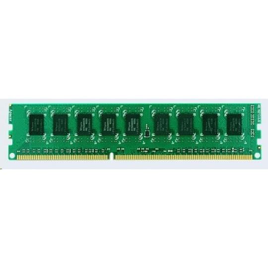 Synology rozšiřující paměť 16GB (2x8GB) DDR3-1600 pro DS3615xs,RS3617xs,RS3614xs,RS3614RPxs