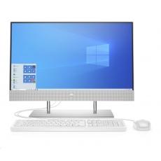 HP PC AiO 24-dp0008nc,LCD 23.8 FHD AG LED,Core i7-1065G7,16GB DDR4 3200,512GB SSD,Intel Iris Plus Graphics,Win 10