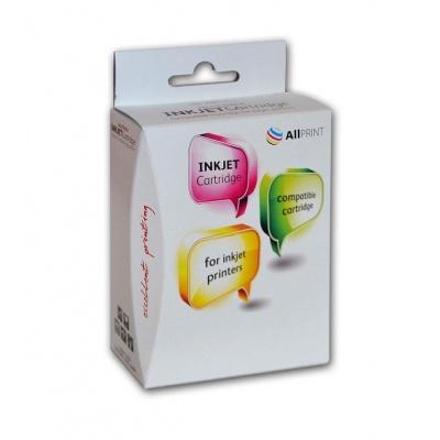 Xerox alternativní INK pro Epson D78, DX4000, DX4050, DX5000, DX5050, DX6000, DX605, 9ml, black (T071140)