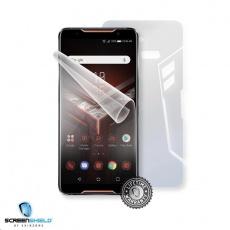 ScreenShield fólie na celé tělo pro ASUS ROG Phone 6 ZS600KL