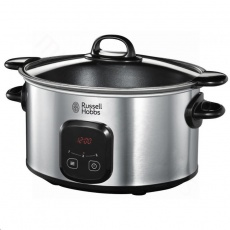 Russell Hobbs Maxicook 22750-56