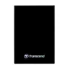 TRANSCEND SSD 25S-M 64GB, SATA II 3Gb/s, MLC (Standard)