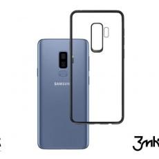 3mk All-Safe ochranný kryt Satin Armor pro Samsung Galaxy S9+ (SM-G965)