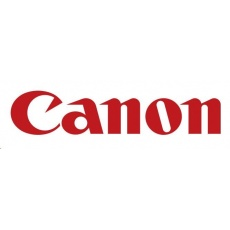 Canon PLAIN PEDESTAL TYPE-L1